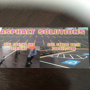 asphalt-solutions