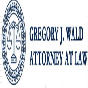 gregory-wald
