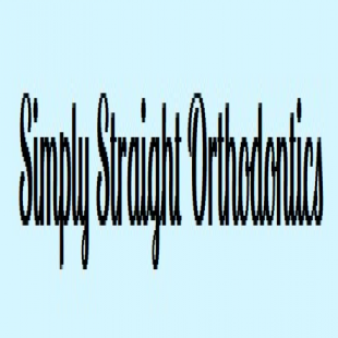 simply-straight-ortho