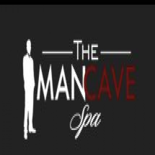 the-man-cave-spa