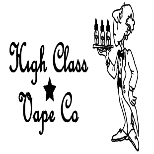 high-class-vape-co