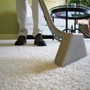 beltran-carpet-cleaning