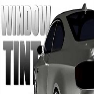 window-tint-tempe