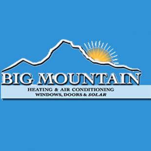 big-mountain-heating