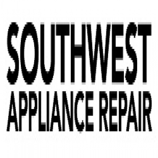 southwest-appliance-repai
