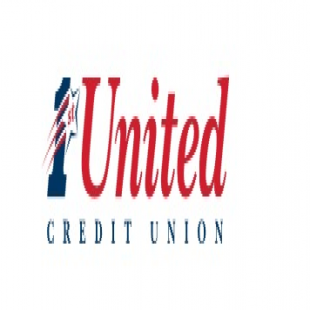 united-credit-uniont
