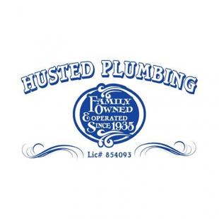 husted-plumber-ventura-ca