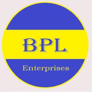 b-p-l-enterprises