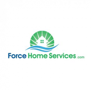 force-home-services-f2q