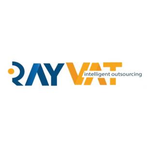 rayvat-rendering