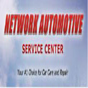 network-automotive-servic-JHX