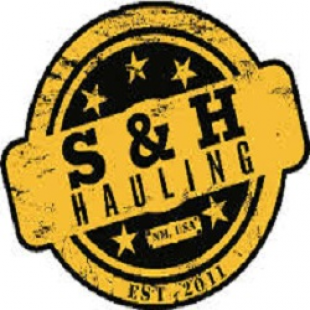 s-and-h-hauling