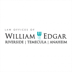 law-offices-of-h-william