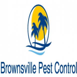 brownsville-pest-control