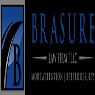 brasure-law-firm-pllc