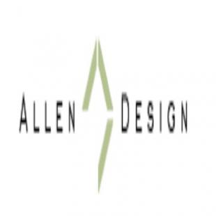 allen-design