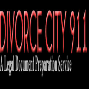 divorce-city-911