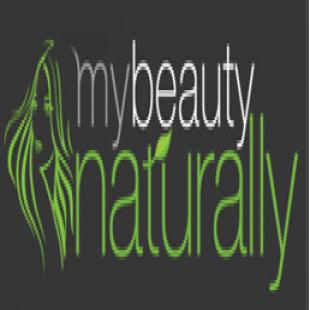 my-beauty-naturally