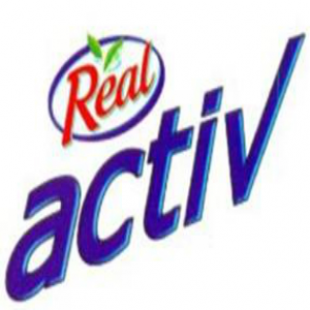 real-activ
