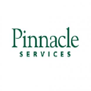 pinnacle-services