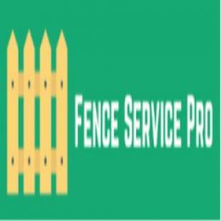 fence-service-pro