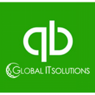 global-it-solutions-usa