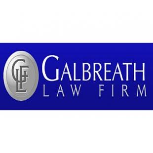 galbreath-law-firm