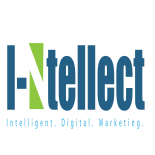i-ntellect-digital-market