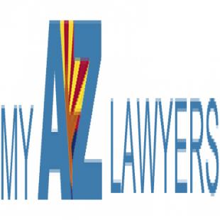 my-az-lawyers