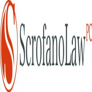 scrofano-law-pc-fL6