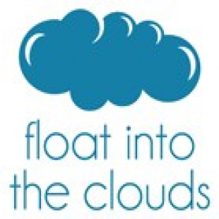float-into-the-clouds