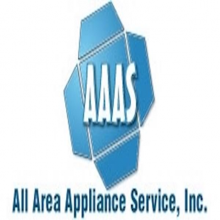 all-area-appliance-servic