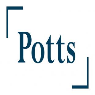 potts-law-firm-1ks