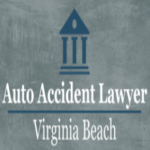 accident-lawyers-virginia