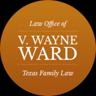 law-firm-of-v-wayne-ward
