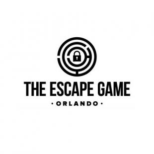 the-escape-game-orlando