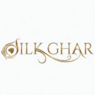 silk-ghar