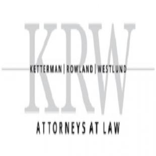 krw-auto-accident-lawyers
