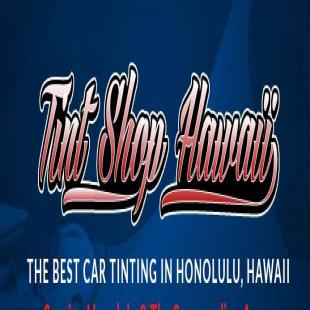tint-shop-hawaii
