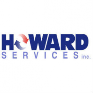 howard-services
