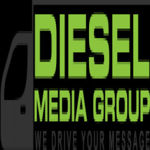 diesel-media-group