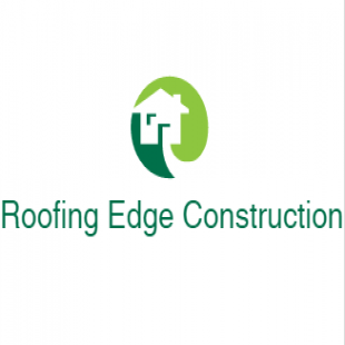 roofing-edge-construction