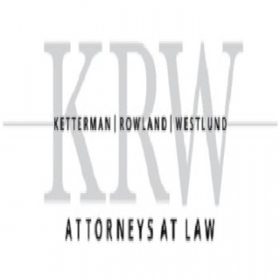 krw-commercial-lawyers