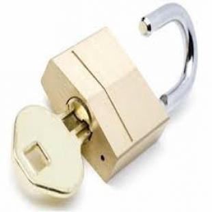 denton-locksmith
