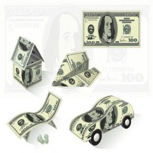 get-auto-car-title-loans
