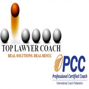 top-lawyer-coach