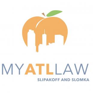 myatllaw