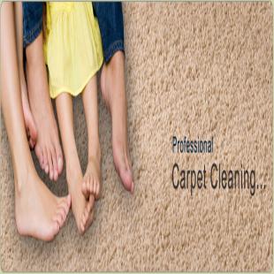 hernan-carpet-cleaning