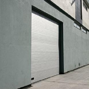 garage-door-repair-in-war