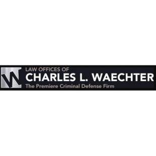 charles-l-waechter